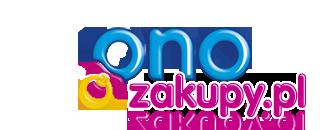 ONOzakupy.pl